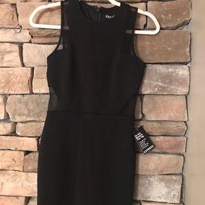 Express dress, NEW, size 0